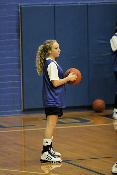 2007-10-27-lincoln-basketball-scrimmage
