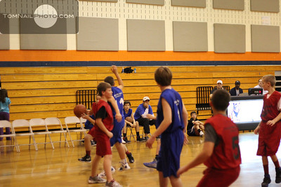 Basketball and Open Mic 023