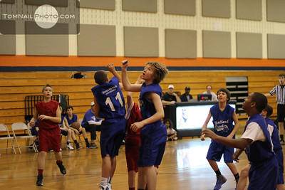 Basketball and Open Mic 010