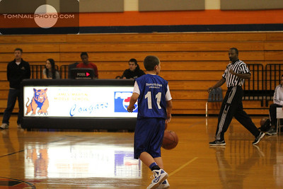 basketball java journey deck 51 033