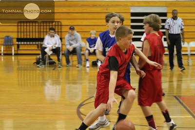 basketball java journey deck 51 027