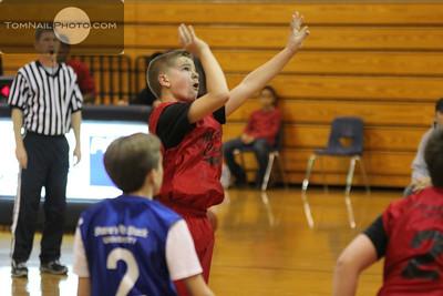 basketball java journey deck 51 046