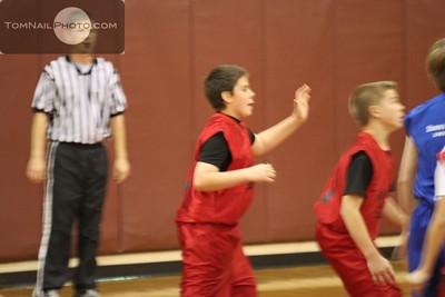 basketball java journey deck 51 009