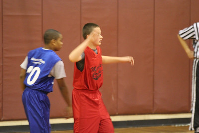 basketball java journey deck 51 018