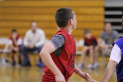 basketball java journey deck 51 022
