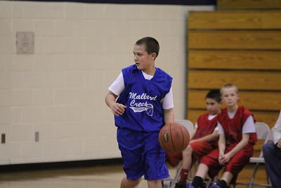 basketball java journey deck 51 034