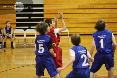 basketball java journey deck 51 015