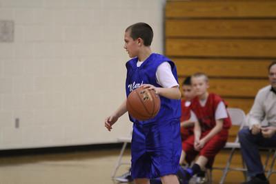 basketball java journey deck 51 035