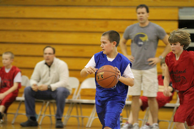basketball java journey deck 51 037