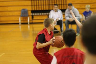 basketball java journey deck 51 008