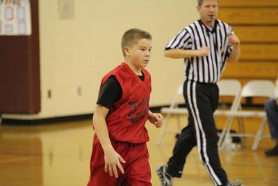 basketball java journey deck 51 012