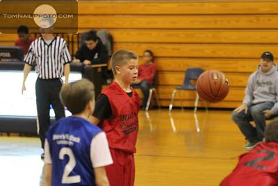 basketball java journey deck 51 040