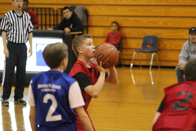 basketball java journey deck 51 044