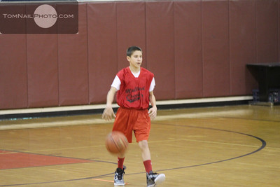 basketball java journey deck 51 048
