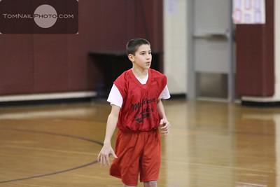 basketball java journey deck 51 049