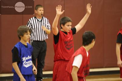 basketball java journey deck 51 016