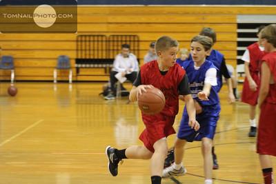 basketball java journey deck 51 026