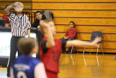 basketball java journey deck 51 043