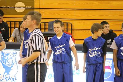basketball java journey deck 51 002