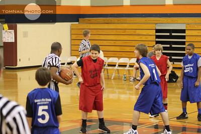 basketball java journey deck 51 005