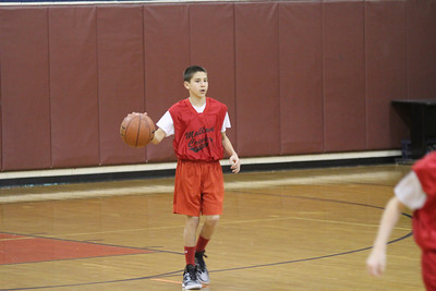 basketball java journey deck 51 047