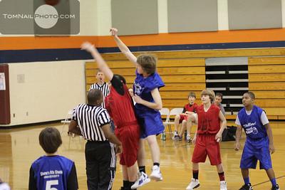 basketball java journey deck 51 007