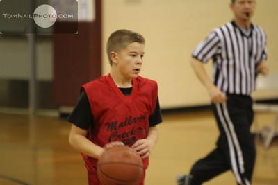 basketball java journey deck 51 020