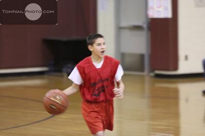 basketball java journey deck 51 050