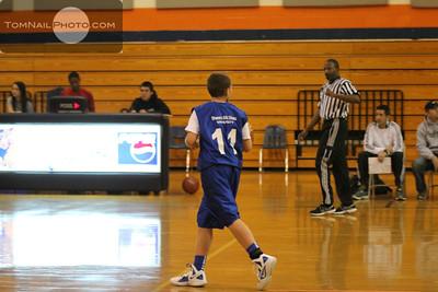 basketball java journey deck 51 032