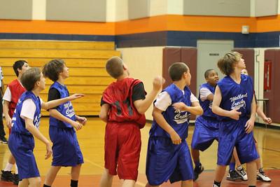 basketball java journey deck 51 028