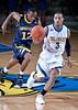 Men's basketball vs Drexel