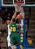 Men's Basketball vs George Mason