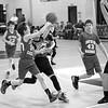 CKS at St. Edwards 5th & 6th Basketball 12-19-2015