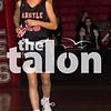 The Argyle Eagles play against Hitschi on Friday, Nov. 3rd at Argyle Highschool in Argyle, Texas, on November 3, 2017. (Quinn Calendine / The Talon News)