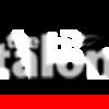 THE TALON header