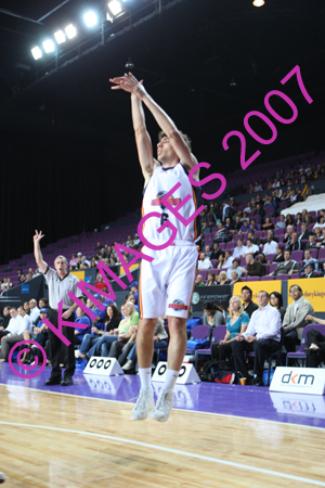 Kings Vs 36ers 24-10-07_0001