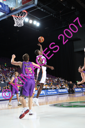 Kings Vs 36ers 24-10-07_0029