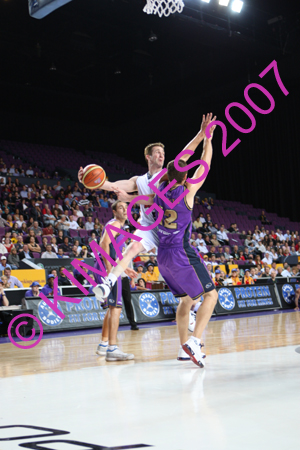 Kings Vs 36ers 24-10-07_0048