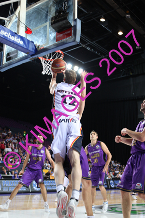 Kings Vs 36ers 24-10-07_0007