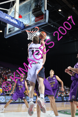Kings Vs 36ers 24-10-07_0008