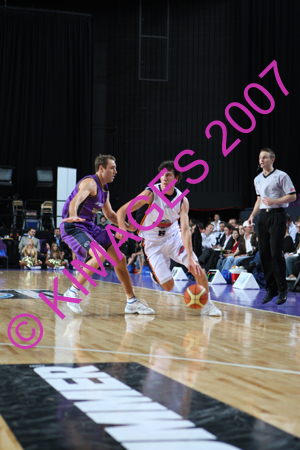 Kings Vs 36ers 24-10-07_0042
