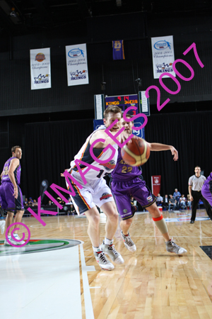 Kings Vs 36ers 24-10-07_0003