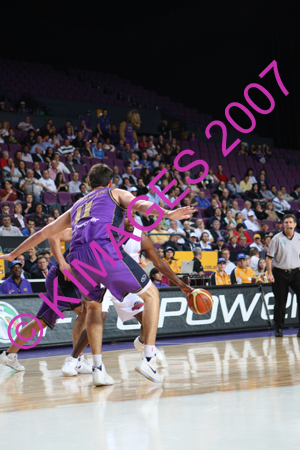 Kings Vs 36ers 24-10-07_0038