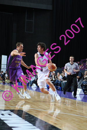 Kings Vs 36ers 24-10-07_0043