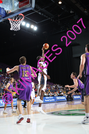 Kings Vs 36ers 24-10-07_0030