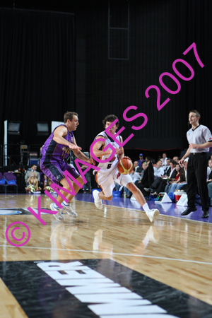 Kings Vs 36ers 24-10-07_0041