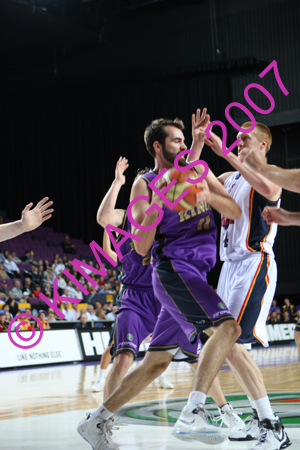Kings Vs 36ers 24-10-07_0017
