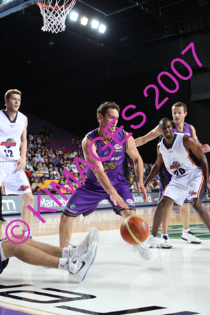 Kings Vs 36ers 24-10-07_0024