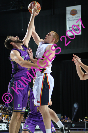 Kings Vs 36ers 24-10-07_0016