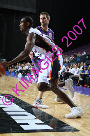 Kings Vs 36ers 24-10-07_0018